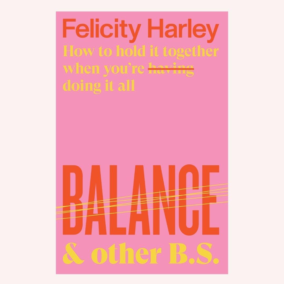 Balance & Other B.S