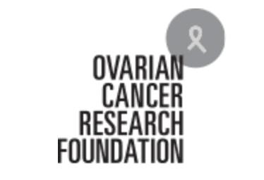 OCRL logo