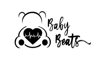 Baby Beats Australia