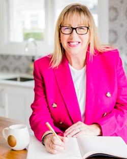 Justine-McLean-Business-Blog