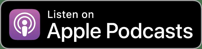 Listen_Badge_Apple